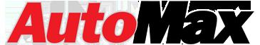 韩国AutoMax手持式胶带缠绕机中国总代理